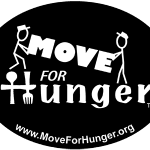 move-for-hunger