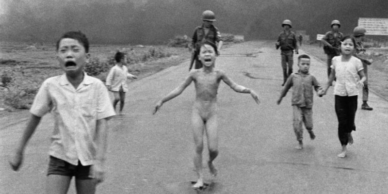 napalm-girl-gallery-cropped